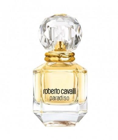 Roberto Cavalli - PARADISO...