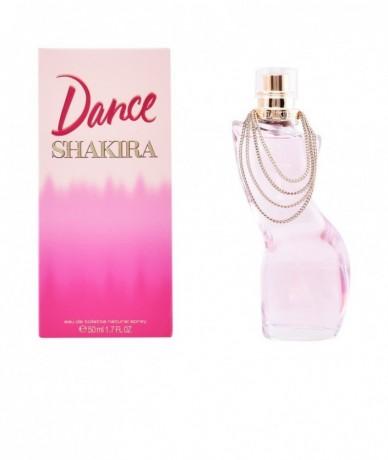 SHAKIRA - DANCE EDT...