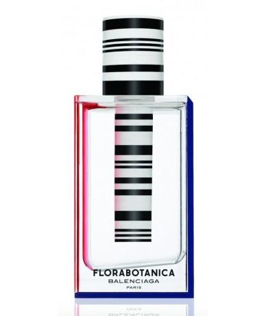 Balenciaga - FLORABOTANICA...
