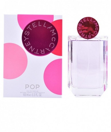 STELLA MCCARTNEY - POP EDP...