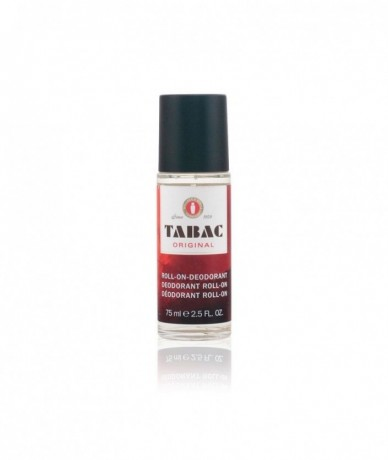 TABAC deo roll-on
