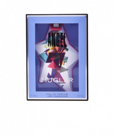Thierry Mugler - ANGEL ARTY...
