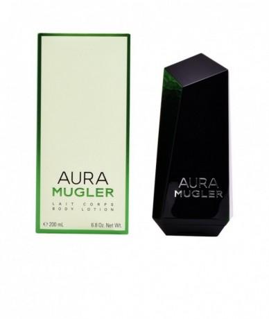 THIERRY MUGLER - AURA...