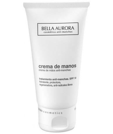 BELLA AURORA - M7 crema de...