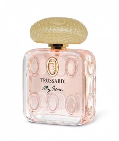 TRUSSARDI - MY NAME EDP...