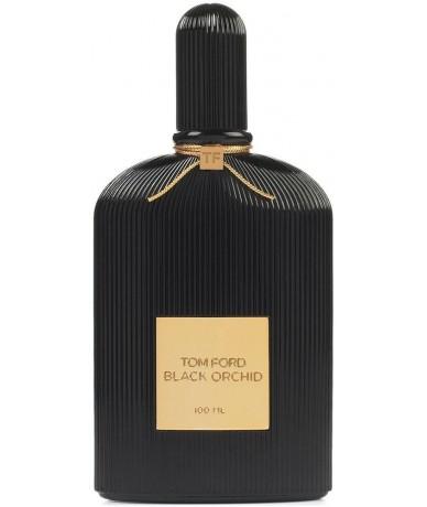 TOM FORD - BLACK ORCHID eau...