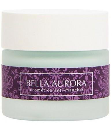 BELLA AURORA - NIGHT...