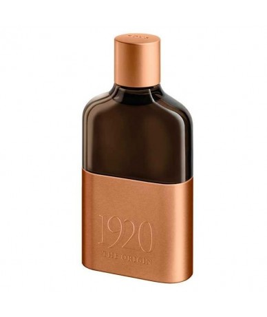 TOUS - 1920 THE ORIGIN eau...