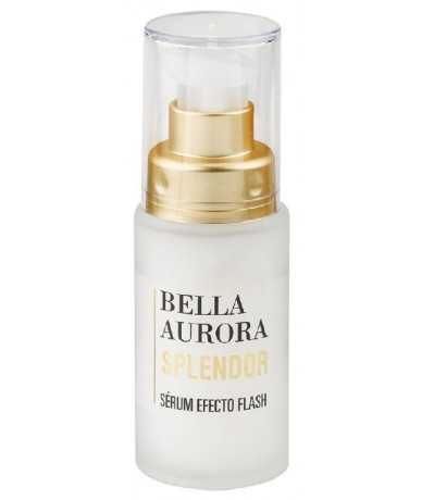 BELLA AURORA - SPLENDOR 10...