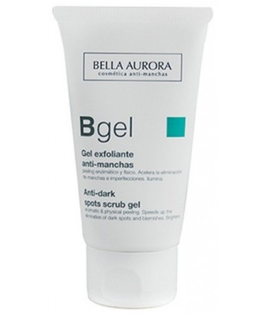 BELLA AURORA - GEL...