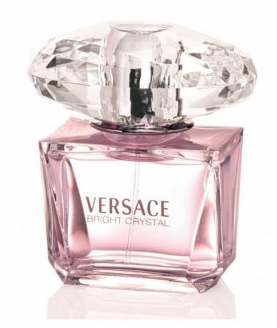 Versace - BRIGHT CRYSTAL...