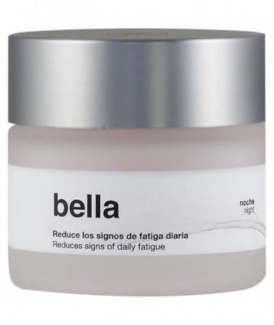 BELLA AURORA - BELLA NOCHE...