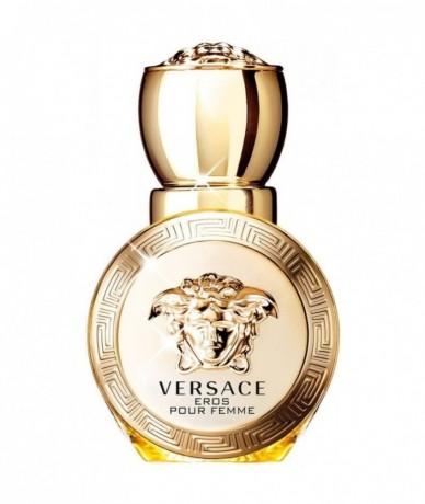 Versace - EROS POUR FEMME...