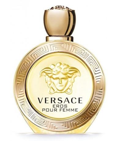 Versace - EROS FEMME Eau de...