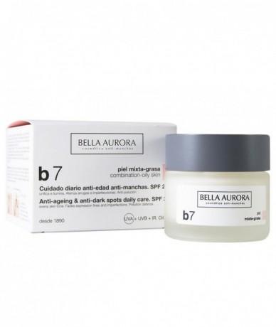 BELLA AURORA - B7...