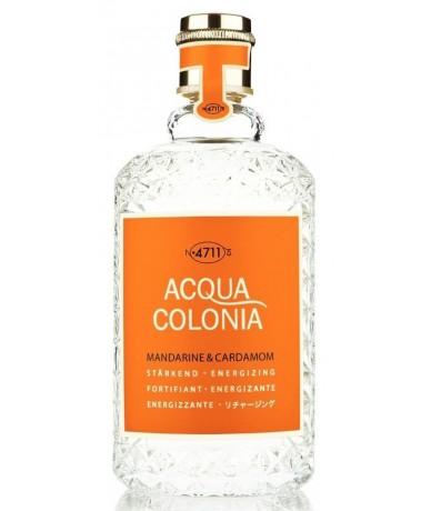 4711 - ACQUA COLONIA...