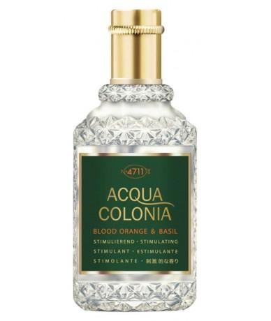 4711 - ACQUA COLONIA BLOOD...