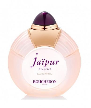 BOUCHERON - JAIPUR BRACELET...