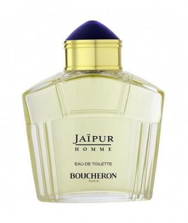 BOUCHERON - JAIPUR HOMME...