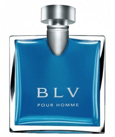 BVLGARI - BLV POUR HOMME...