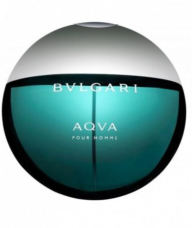 BVLGARI - AQVA POUR HOMME...
