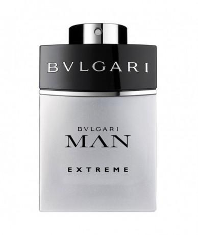 BVLGARI MAN EXTREME Eau de...