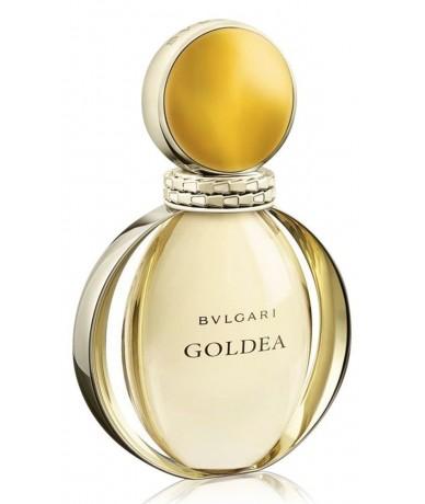 Bvlgari - GOLDEA EDP...