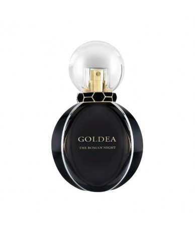 Bvlgari - GOLDEA THE ROMAN...