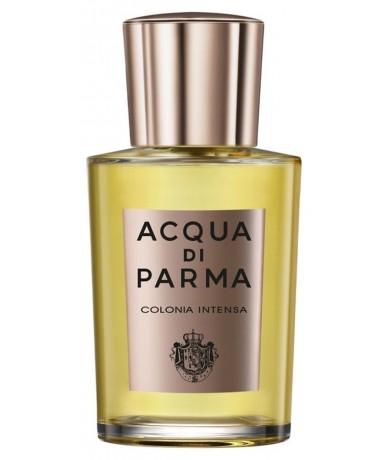 Acqua Di Parma - INTENSA...