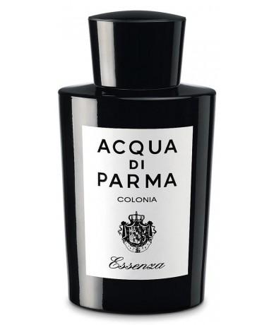 Acqua Di Parma - ESSENZA...