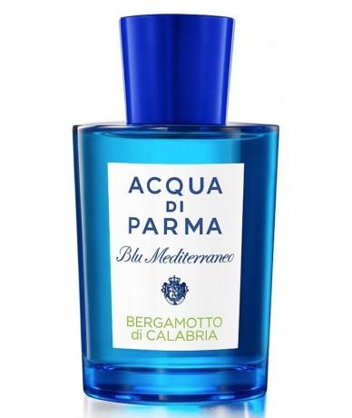 Acqua Di Parma - BLU...