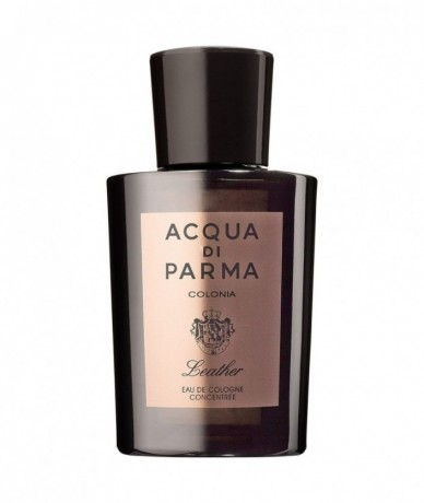 Acqua Di Parma - LEATHER...