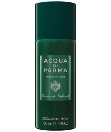 ACQUA DI PARMA - COLONIA...