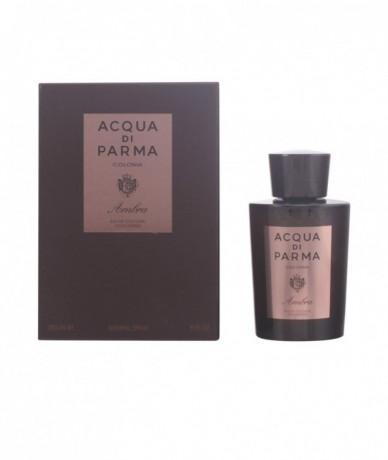 ACQUA DI PARMA - AMBRA eau...