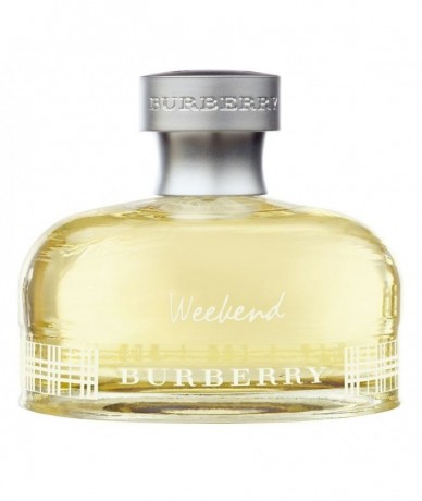 Burberry - WEEKEND WOMEN...