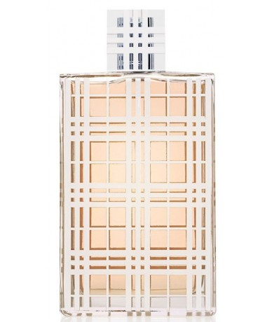Burberry - BRIT WOMEN Eau...