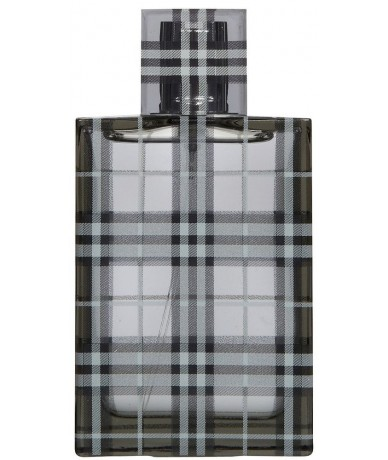 BURBERRY - BRIT FOR HIM EDT...
