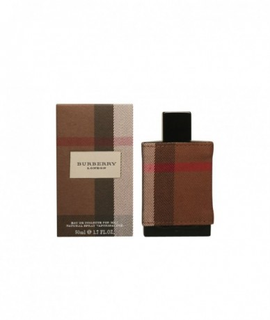Burberry - LONDON MEN Eau...
