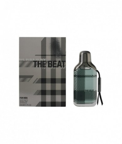 Burberry - THE BEAT MEN Eau...