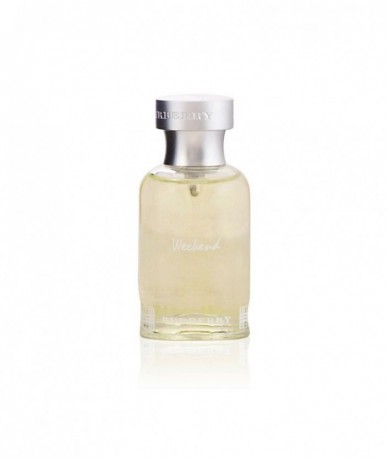 Burberry - WEEKEND MEN Eau...