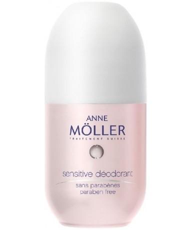 ANNE MÖLLER FOR MAN - ANNE...