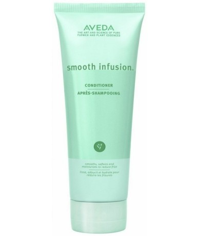 AVEDA - SMOOTH INFUSION...