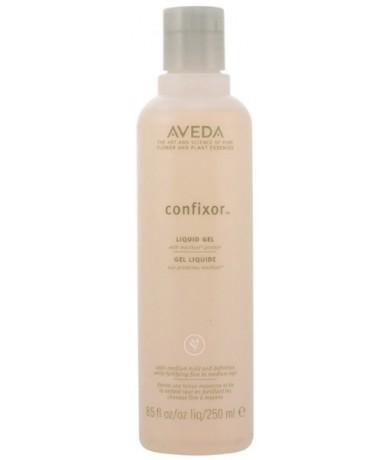 Aveda - CONFIXOR 250 ml