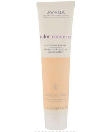 Aveda - COLOR CONSERVE 100 ml