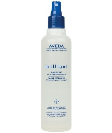 Aveda - BRILLIANT 250 ml