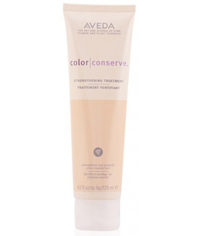 AVEDA - COLOR CONSERVE...