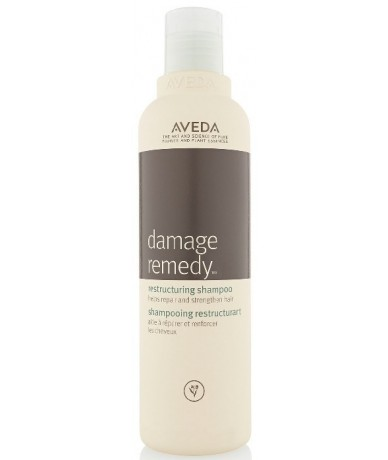AVEDA - DAMAGE REMEDY...