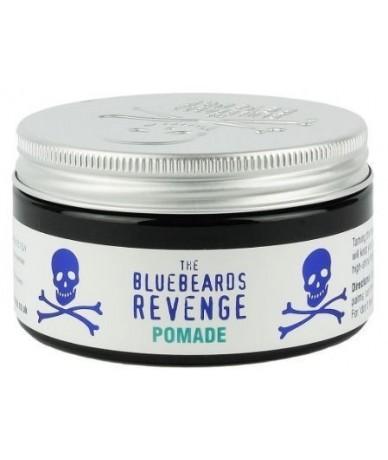 The Bluebeards Revenge -...