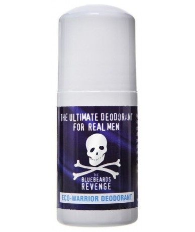THE BLUEBEARDS REVENGE -...