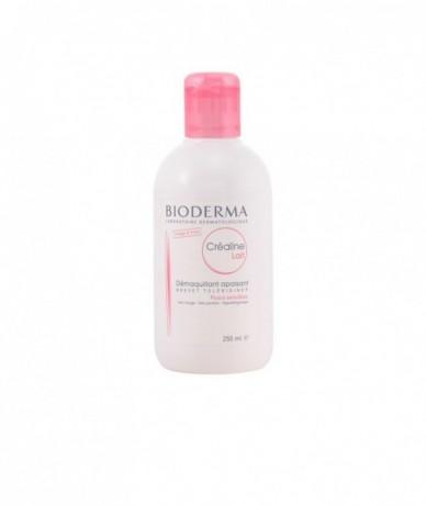 BIODERMA - CREALINE lait...